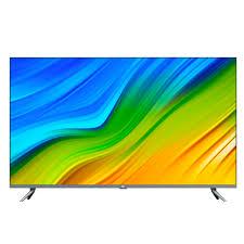 Tivi Xiaomi TV5 PRO 65 inch Chính Hãng - Giá Rẻ nhất Việt Nam