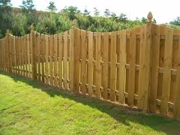 Fence Panels Cheap Fence Ideas
