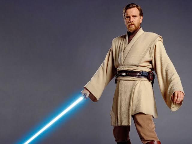 Obi-Wan Kenobi (ROTS) vs. Reborn Emperor Krayt Images?q=tbn%3AANd9GcScE9OX7I6S40td64MMa5U9zcDrq69qIXV7qg&usqp=CAU