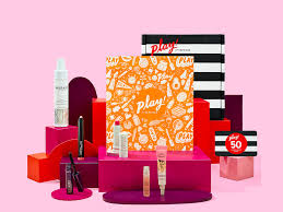 sephora s subscription box lets you try