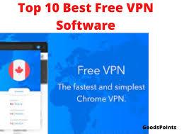 vpn free windows #vpn #free ~ vpn free + vpn free android + vpn free for pc  + vpn free download + vpn free for iphone + vpn free int… in 2020 | Free,  Free android, Software