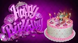 happy birthday wishes quotes for princess of god todayz news