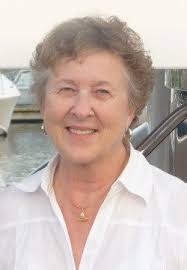 Obituary of Phyllis Imogene Smith | Simpson Funeral Home Limited | ...