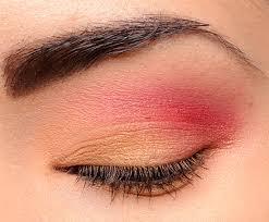 makeup geek razzleberry eyeshadow