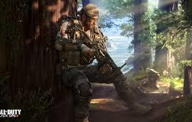 solrs call of duty black ops 3