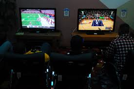 video game play benefits coordination psychology today