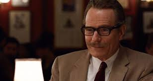 Trumbo - Official Movie Site