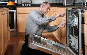 Appliances Repair Services LLC - home appliance repair Northern ...