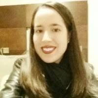 Laura Posada - Assistant Manager - Eddie Bauer | LinkedIn