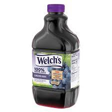 concord g juice 64 fl oz