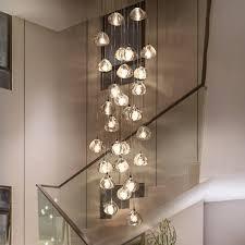 pendant lighting kitchen island height