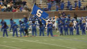 Oscar Smith comes up just short in Class 6 final | News Break