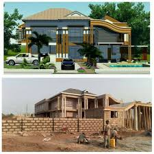 Dinel Space Building Designs Property Management Company Accra Ghana Facebook 3 Reviews 190 Photos