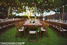 fort worth texas wedding venue