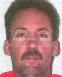 Randy Gibson - Address, Phone Number, Public Records   Radaris