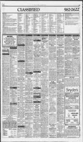 louisville cky on may 22 1983