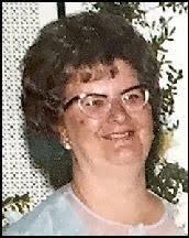 Rosalie SMITH Obituary - Spokane, Washington | Legacy.com