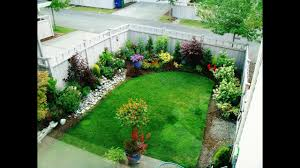 front garden design ideas i for with