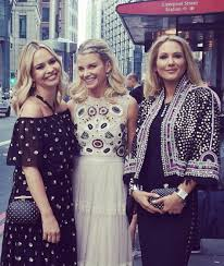 When does Ladies of London come back?