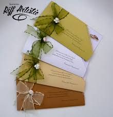 Tarjetas Partes De Matrimonio Invitaciones 1 490 En Mercado