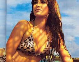 katrina kaif and swimwear pictures