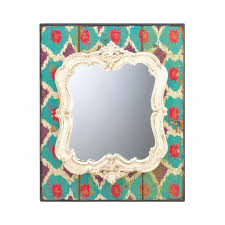 home décor mirrors for
