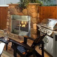 heat glo fireplaces portland or