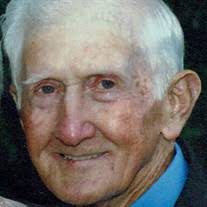 Nelson Smith Obituary - Visitation & Funeral Information