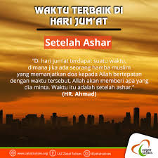 quotes page zakat sukses