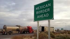 Delays on U.S.-Mexico border threaten ...