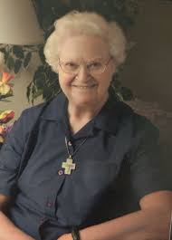 Myra Hoffman Obituary - Milwaukee, Wisconsin | Legacy.com