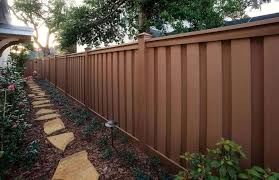 Trex Fence Price Per Ft Trex Fencing Cost Per Linear Ft