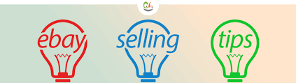How to Sell on eBay: 49 (Secret) Selling Tips by Seasoned eBay Experts