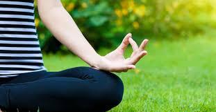 yoga lessons in columbus ga