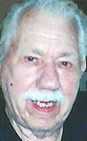 Obituary of Wesley George Mickelson | Funeral Homes & Cremation Ser...