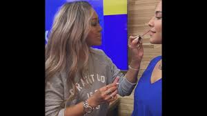 celebrity makeup artist s easy tips to
