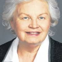 Donna Larson Obituary - New Knoxville, Ohio | Legacy.com
