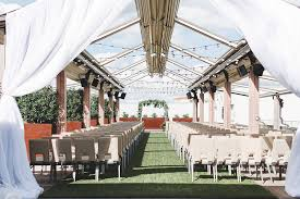 8 prettiest wedding venues in dallas