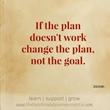 business mentoring quotes quotesgram