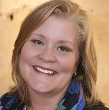 OM Sanctuary announces OM Care awardee Stephanie Moore - Asheville Area  Chamber of Commerce