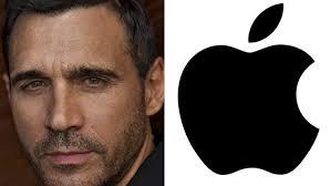 See': Adrian Paul Joins Season 2 Of Apple Drama Series – Deadline