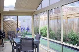 patio enclosures apollo patios