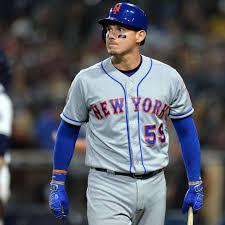 Mets injury news: Mets call up Jose Lobaton - Amazin' Avenue