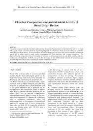 pdf chemical position and