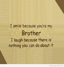 quotes about best friends like brothers quotesgram quote