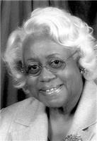 Ada Swain - Obituary