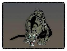 Wild Animal Attack Images?q=tbn%3AANd9GcScIG91oF7GBg4oIaM9pOSUJRmakDYuYsh79bTE4QRRxSIPW-ap&usqp=CAU