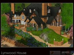 qubedesign s lynwood house a gracious