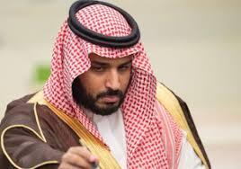 زندانهای مخوف و سری عربستان، محلی برای شکنجه مخالفان بن سلمان ...