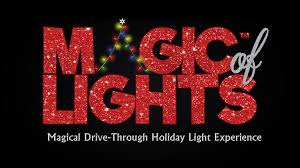 magic of lights tickets event dates